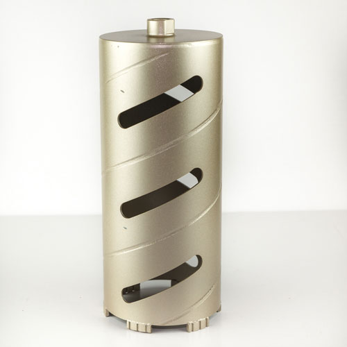 diamondblade.com dry core bit