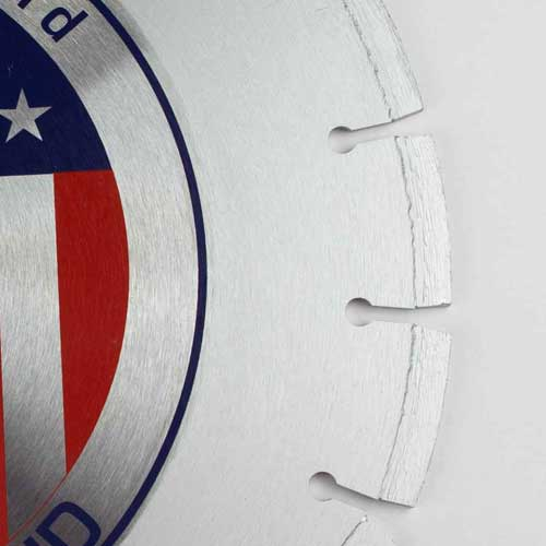 patriot-asphalt-greenconcrete-teeth