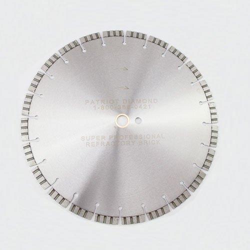 superpro-refractory