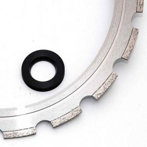Ring Saw Blades